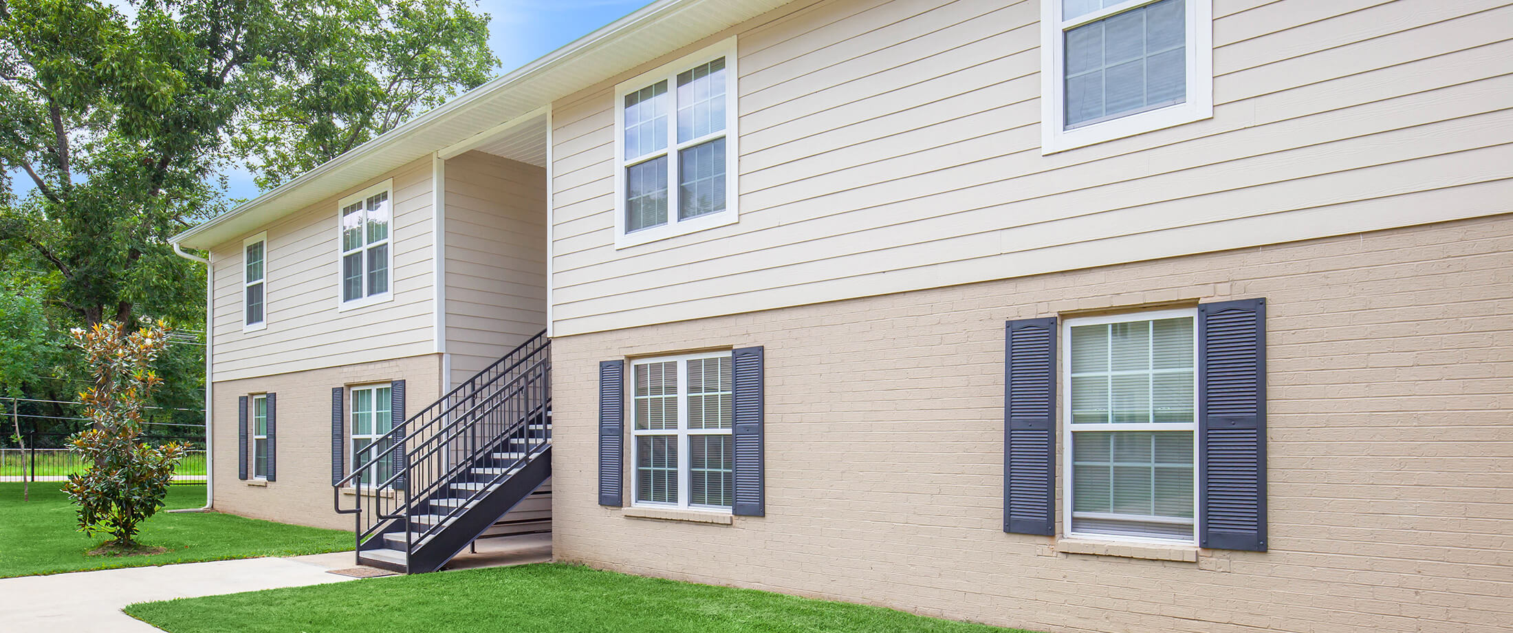 Remarkable Berwood Apartments Apartments In Jackson Ms Home Interior And Landscaping Transignezvosmurscom